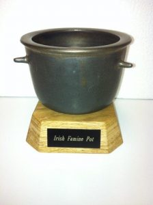 famine-pot-on-stand